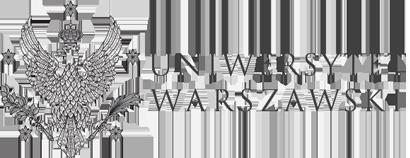 Warsztaty dla licealistów – projekt WNE Uniwersytetu Warszawskiego