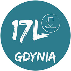 XVII LO w Gdyni