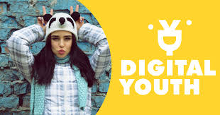 Digital Youth Forum