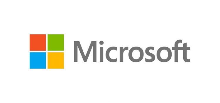 Spotkanie Microsoft
